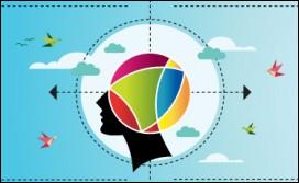 Congrès International 2014 en orientation et développement de carrière