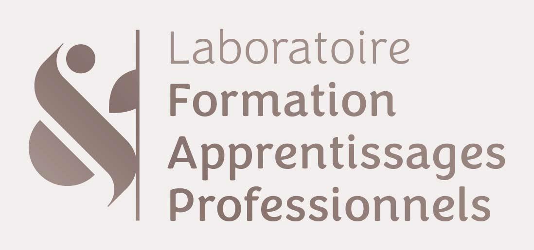 Laboratoire FOAP