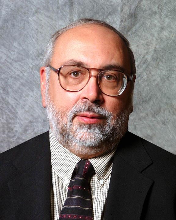 Marc Savickas