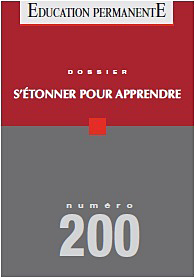 Education permanente n°200