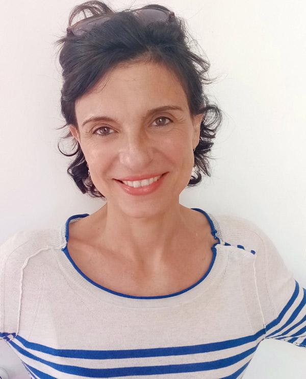 Valérie Cohen-Scali, Inetop